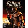 Fallout: New Vegas (Steam) RU/CIS