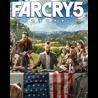 Far Cry 5  XBOX ONE S X  Код \ КЛЮЧ??