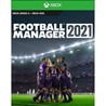 ? Football Manager 2021 Xbox Edition X|S / PC WIN 10 ??