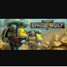 Warhammer 40,000: Space Wolf (STEAM KEY/GLOBAL)+BONUS