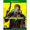 Cyberpunk 2077 Аккаунт Xbox One X|S