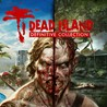 ??Dead Island Definitive Edition  STEAM KEY | RU/CIS