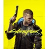 ?Cyberpunk 2077 | STEAM | Region FREE | +DLC ?
