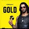 ??CYBERPUNK 2077 GOLD |ПОЖИЗНЕННАЯ ГАРАНТИЯ | GOG