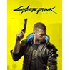 Cyberpunk 2077 |OFFLINE|STEAM|Автоактивация|Лицензия