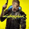 ?? Cyberpunk 2077 | Оффлайн аккаунт + Обновления