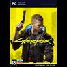 Cyberpunk 2077 (GOG.com key) RU/CIS