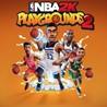 NBA 2K Playgrounds 2 XBOX ONE / XBOX SERIES X|S ??