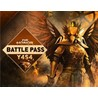 For Honor: Y4S4 Battle Pass (Uplay KEY) + ПОДАРОК