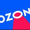 ? ОЗОН 900 БАЛЛОВ (300+600 БАЛОВ)СКИДКИ до 60% ozon.ru