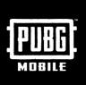 PUBG Mobile - 325 UC   (Пополнение валюты) Unknown Cash