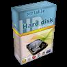 Hard Disk Sentinel Pro portable v5.61