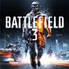 Battlefield 3 - Origin (Region Free) + ПОДАРОК