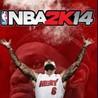 NBA2K14 - Steam (Region Free) + ПОДАРОК