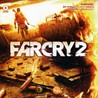 Far Cry 2: Fortune´s Edition (Uplay) Region Free