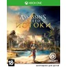 ??Assassin´s Creed Origins XBOX ONE/SERIES X|S/Ключ ??