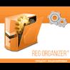 Reg Organizer | Лицензия