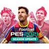 eFootball PES 2021 SEASON UPDATE Standart Edition STEAM