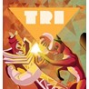 TRI: Of Friendship and Madness [steam key, region free]