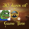 WoW Game Time Card 60 Days  (+Classic) US