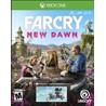 ??Far Cry New Daw XBOX ONE / XBOX SERIES X S / Ключ ??