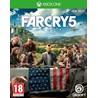 ??Far Cry 5 XBOX ONE / XBOX SERIES X S / Ключ ??
