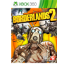Borderlands 2 +1  игра XBOX ONE Аренда