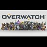 Overwatch - Origins Editions REGION FREE* + 200 OWL