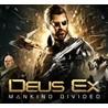 Deus Ex: Mankind Divided (Steam key / Region Free)