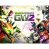 Plants vs. Zombies Garden Warfare 2 (ORIGIN KEY / ROW)