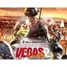 Tom Clancy´s Rainbow Six: Vegas II (Uplay KEY) +ПОДАРОК