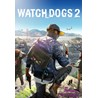 Watch Dogs 2 (Uplay) RU/CIS