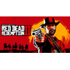 ??Red dead Redemption 2 Special [STEAM] ? ЛИЦЕНЗИЯ