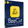 ?? BeeCut Video Editor ?? Лицензия