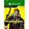 Cyberpunk 2077 (Xbox One   Xbox Series X key) -- RU