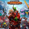 Minecraft Dungeons: Воющие вершины DLC XBOX ONE X|S ??