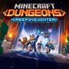 Minecraft Dungeons: Суровая зима DLC XBOX ONE / X|S ??