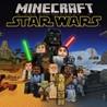 Minecraft STAR WARS Mash-up DLC XBOX ONE / X|S Ключ ??