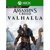 ?? Официальный Assassin's Creed Вальгалла   XBOX Ключ