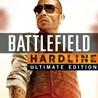 Battlefield Hardline Ultimate Edition XBOX ONE X|S ??