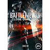 Battlefield 3: Close Quarters ?(ORIGIN) DLC/REGION FREE