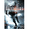 Battlefield 3: Aftermath ?(ORIGIN) DLC/REGION FREE