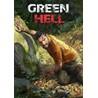 Green Hell (Аренда аккаунта Steam)
