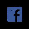 ??????Подписчики Facebook Живые исполнители с Гарантией