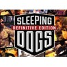 Sleeping Dogs: Definitive Edition ( steam) RU+СНГ