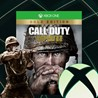 Call of Duty: WWII - Gold Edition XBOX КЛЮЧ??
