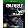 ?Call of Duty: Ghosts XBOX