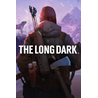 The Long Dark ?(Steam Ключ/Все регионы)+ПОДАРОК