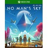 ?? No Man?s Sky XBOX ONE SERIES X|S / PC WIN 10 Ключ ??