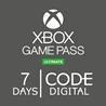 XBOX GAME PASS ULTIMATE 7 дней   Reg Free   Продление